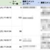 Slackチャネル大掃除のためにPublicチャネル一覧をGASでSpreadSheetに書き出す