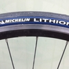 MICHELIN LITHION2について
