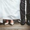 夫婦円満でいられる今時?な私たちの結婚生活について。