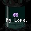 「MyLove.」脳だけ彼女育成ゲームがちょっとサイコで面白い
