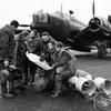 『Bomber Crew』クルーという名の家族