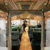 JR九州 特急かわせみやませみ(熊本→人吉)地元密着デザイン列車はとても楽しかった