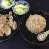 8/31 yuri 餃子