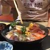 福井旅行DAY1★恐竜ルーム宿泊!海鮮料理と温泉に癒される🐟