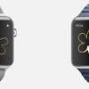 「Apple Watch 間通信」 #gunosywatch