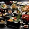 岩室温泉でおすすめの夕食が美味しい旅館4選!〜新潟を楽しむブログ〜
