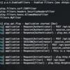 PlayFramework2.6(Java)での全リクエスト/レスポンスのログ出力
