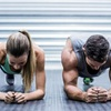 プランク(Plank)が最高の筋力運動と呼ばれる理由