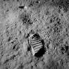 アポロ計画は嘘だったのか!?アポロ計画の陰謀論に迫る