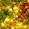 願いが叶うお菓子★クリスマス★おまじない