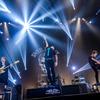 SiMとは?その音楽性・機材(ギター・ベースやエフェクターなど)を紹介!|バンド・ライブ