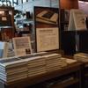 高岡重蔵×小林章 対談「欧文タイポグラフィ、世界を目指して」