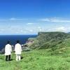 コウノドリ2の島のロケ地はどこ?佐々木蔵之介がドクターコトー先生に!