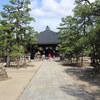 天橋立周辺の寺社仏閣さん