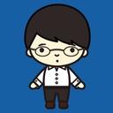 manabu's blog