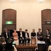 「心に寄り添うミュージカル」第四回東京ミュージカルフェス・トークショー(3月26日)レポート