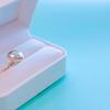 最近人気のゴールドの結婚指輪。良かったこと後悔したことまとめ