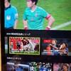 2020シーズンJ1第6節;浦和vs柏(安い失点からガタガタ崩れ気がつけば4失点...)