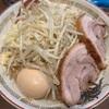 【コロナ禍でも無敵の二郎系ラーメン】ラーメン豚山(大森)#4
