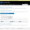 PowerShell v5 におけるPowerShellGet による Powershell Module の導入はどう変わるのか