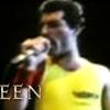 カタカナを使って動画紹介をしていただきました - Queen / Another One Bites The Dust
