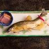 お魚が糖質制限中にオススメの食材なのはなぜ?