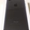 iPhone7を買ってしまった・・!