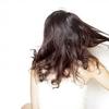 乾かし方次第で髪の毛にカビが生える?!あなたの髪は大丈夫ですか?