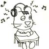 Amazon Music Unlimitedで聴けるレトロゲームサントラ①