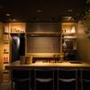 押上にクラフトビールが飲める格安ホステル『麦酒居酒屋emishi』開業!