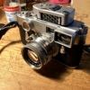 Leicaでも寄れるんだ! SOMKY を買った話
