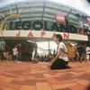 「名古屋のLEGOLAND JAPANへ行きました(1)」の回