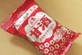 【麹・酒粕】市販甘酒レビューと酒粕甘酒の簡単な作り方