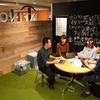 「自社で」活躍できる人に出会う。ノヴィータにおける採用活動の学び