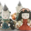 人形供養 花月堂