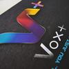 【VOX PLUS 3DVR】ついにVRゴーグルを手に。