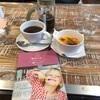 男だけど、25年間札幌に住んでる地元民に『札幌のカフェ』ランキングTOP5を紹介させてくれー!