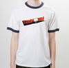 【TRASHMIND】リンガーTシャツ 期間限定で受注販売しております!