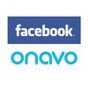 facebookは約200億円で買収したイスラエルの会社を利用して、SnapChat潰しを図っている?