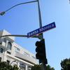 アメリカンロックに出逢う旅⑨ California〜Los Angeles編(4)Route 66 終点地