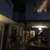 15 日本人宿:Long luck guesthouse 【タイ.バンコク】