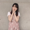 【2019/05/06】AKB48個別握手会「NOWAYMAN」参加レポ【握手レポ/会話レポ】