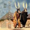 アフリカ産のダンス・ミュージックを聴こう【GQOMってなに?】