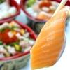 【オススメ5店】大分市(大分)にある海鮮丼が人気のお店