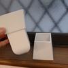 3Dプリンターでミニミニプランターを量産