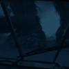 #35 トロール・ハンター (2010)