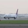 【福岡発2019年版】航空券を格安で抑える!!海外へ行く際トランジット(乗継)はどの空港ですべきなのか?