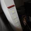 インターネット回線の問題