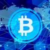 【第1回後半】 仮想通貨の分散性・世界通貨性 -バブル後価値をもつには-
