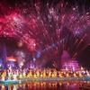 【スコータイ】ロイクラトン発祥の地で光と音の祭典を楽しむ